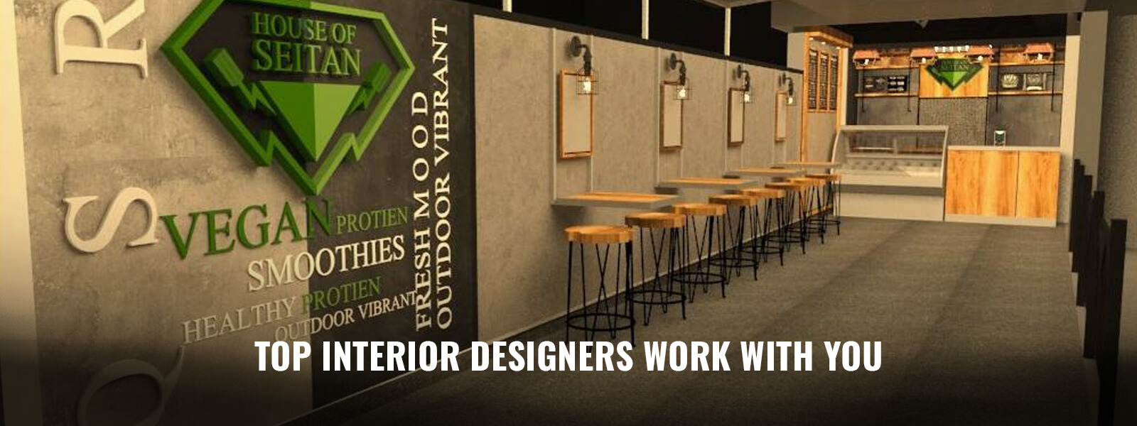 Spacekod Interior Designer Studio In Bangalore Architecture Firms